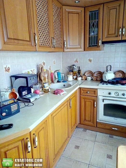 продам 2-комнатную квартиру Киев, ул. Героев Обороны 7 - Фото 2