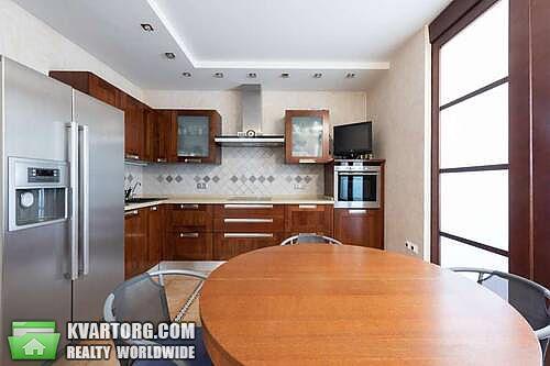 продам 3-комнатную квартиру Киев, ул. Саперно-Слободская 10 - Фото 6