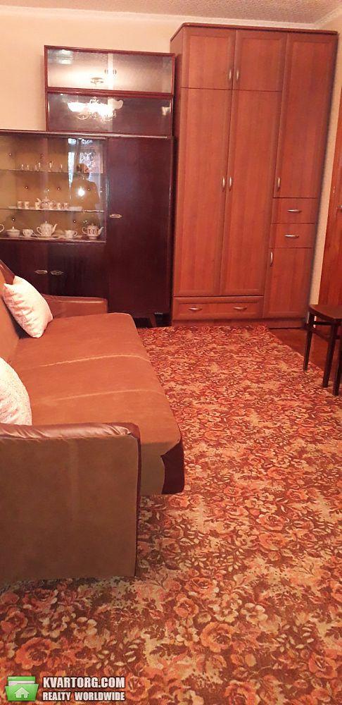 сдам 1-комнатную квартиру Одесса, ул.Заболотного 15 - Фото 2