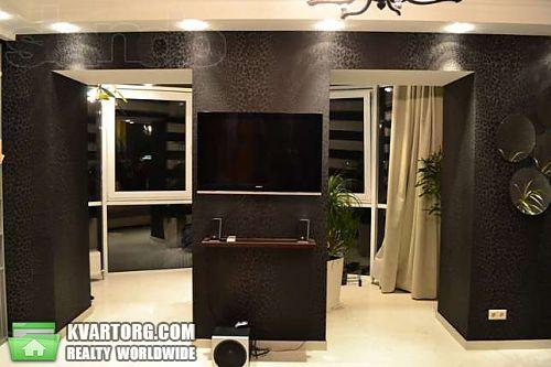 продам 3-комнатную квартиру Днепропетровск, ул.центр - Фото 7