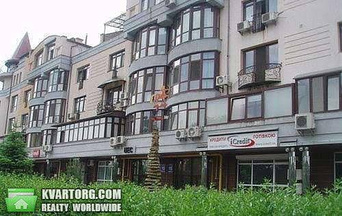 сдам 3-комнатную квартиру Киев, ул. Оболонская наб 15 - Фото 5