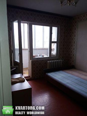 продам 3-комнатную квартиру Киев, ул. Героев Днепра 5 - Фото 5