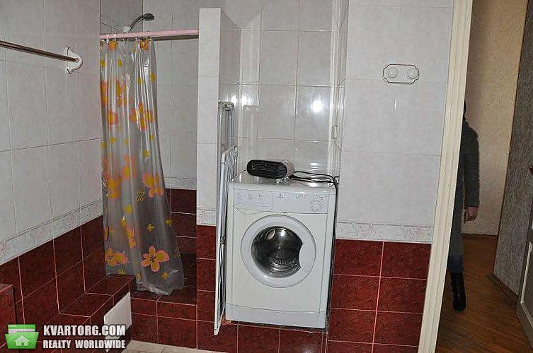 продам 3-комнатную квартиру Киев, ул. Бессарабская пл 5 - Фото 9