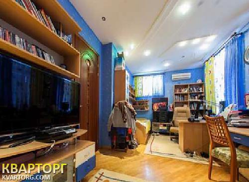 продам 3-комнатную квартиру Киев, ул.улица Боткина 4 - Фото 4