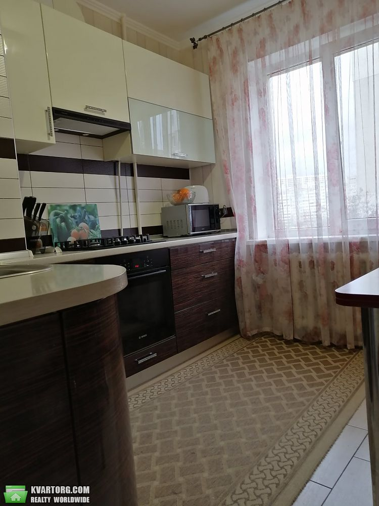 продам 2-комнатную квартиру Одесса, ул. Заболотного - Фото 6