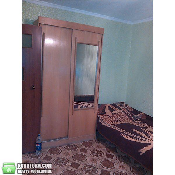 сдам 1-комнатную квартиру Харьков, ул.бул. Грицевца - Фото 2
