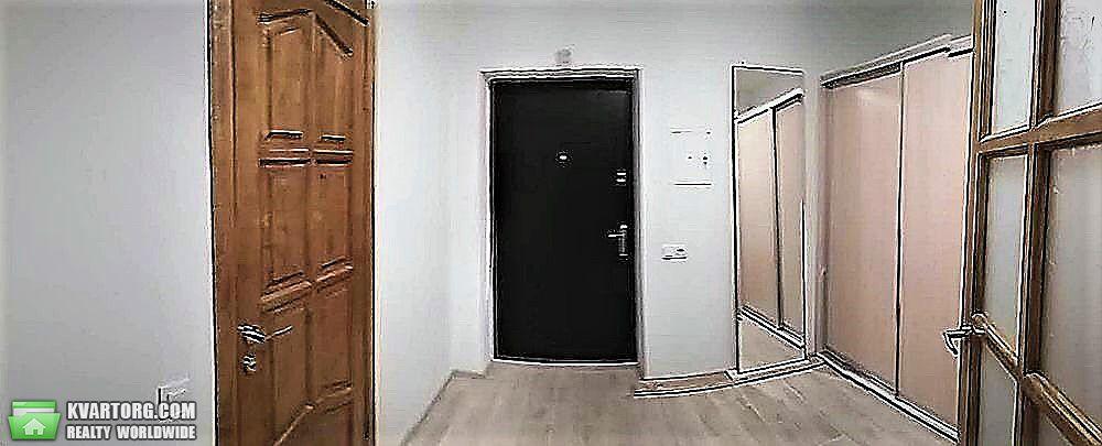 сдам 1-комнатную квартиру Киев, ул.Калнышевского  6 - Фото 6