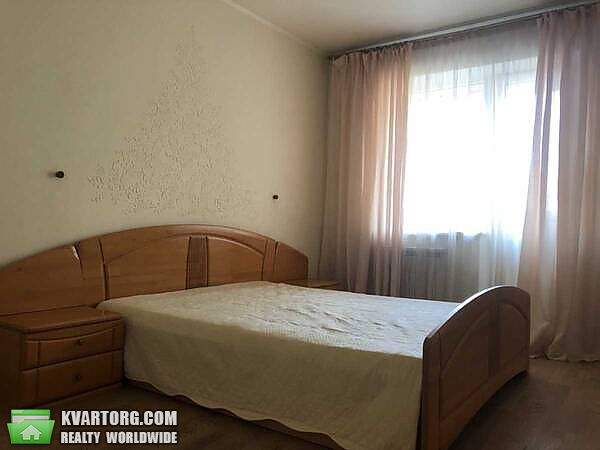 продам 2-комнатную квартиру Киев, ул. Героев Днепра 64 - Фото 5