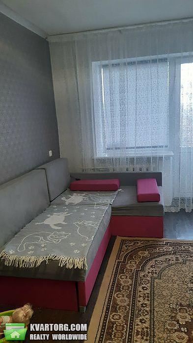 продам 2-комнатную квартиру Харьков, ул.танкопия - Фото 1