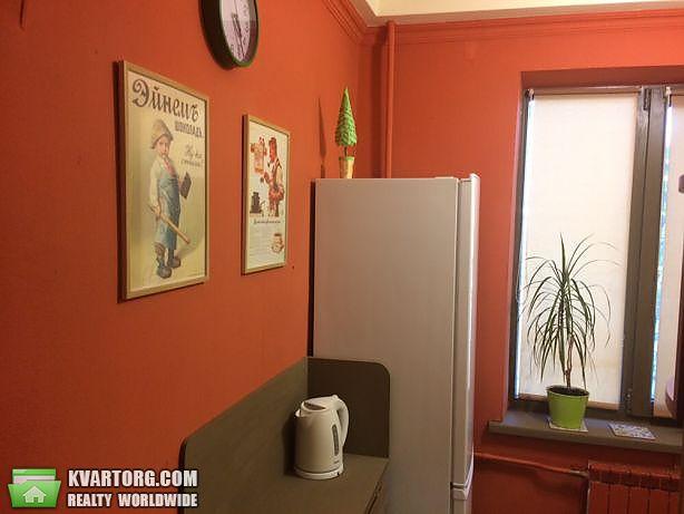 сдам 2-комнатную квартиру Киев, ул. Тампере 13А - Фото 5