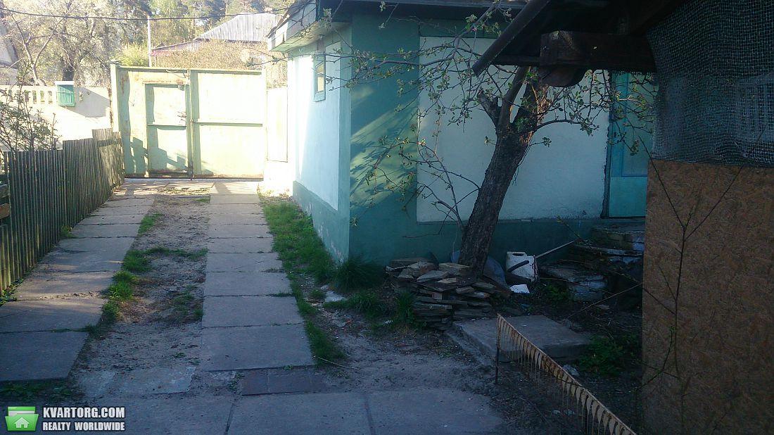 продам дом Киев, ул.Горенка - Фото 6