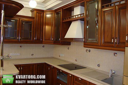 продам 5-комнатную квартиру Днепропетровск, ул.дзержинского - Фото 2
