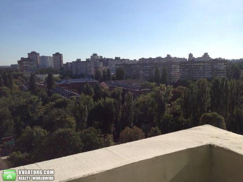 продам 1-комнатную квартиру. Киев, ул. Вернадского пр 24. Цена: 41500$  (ID 2041343) - Фото 6