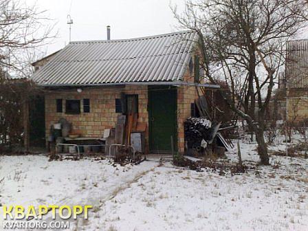 продам дом Киевская обл., ул.Ровжи - Фото 5