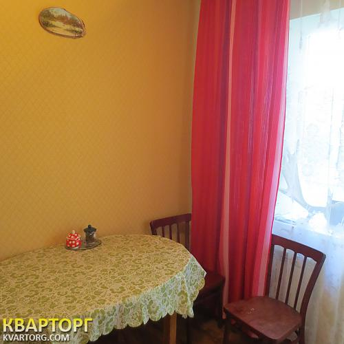 сдам 1-комнатную квартиру. Киев, ул. Озерная 22. Цена: 340$  (ID 1135853) - Фото 4