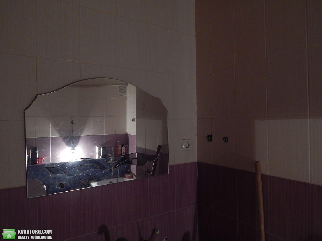 продам 2-комнатную квартиру Харьков, ул. Мельникова - Фото 7