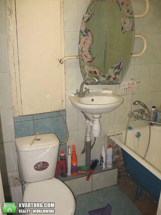 продам 2-комнатную квартиру Киев, ул.Вацлава Гавела 87 - Фото 4