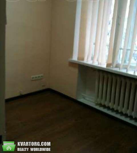 сдам офис. Киев, ул. Почайнинская . Цена: 550$  (ID 1796051) - Фото 3