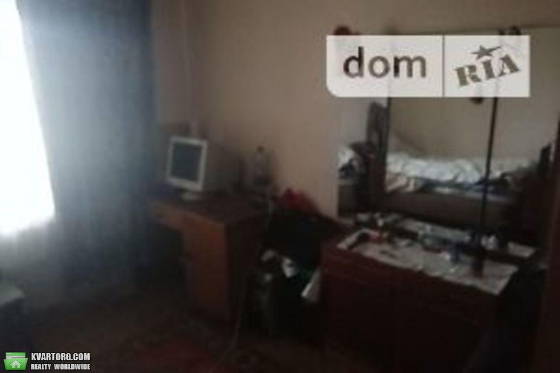 продам 3-комнатную квартиру Киев, ул. Малиновского 30 - Фото 4