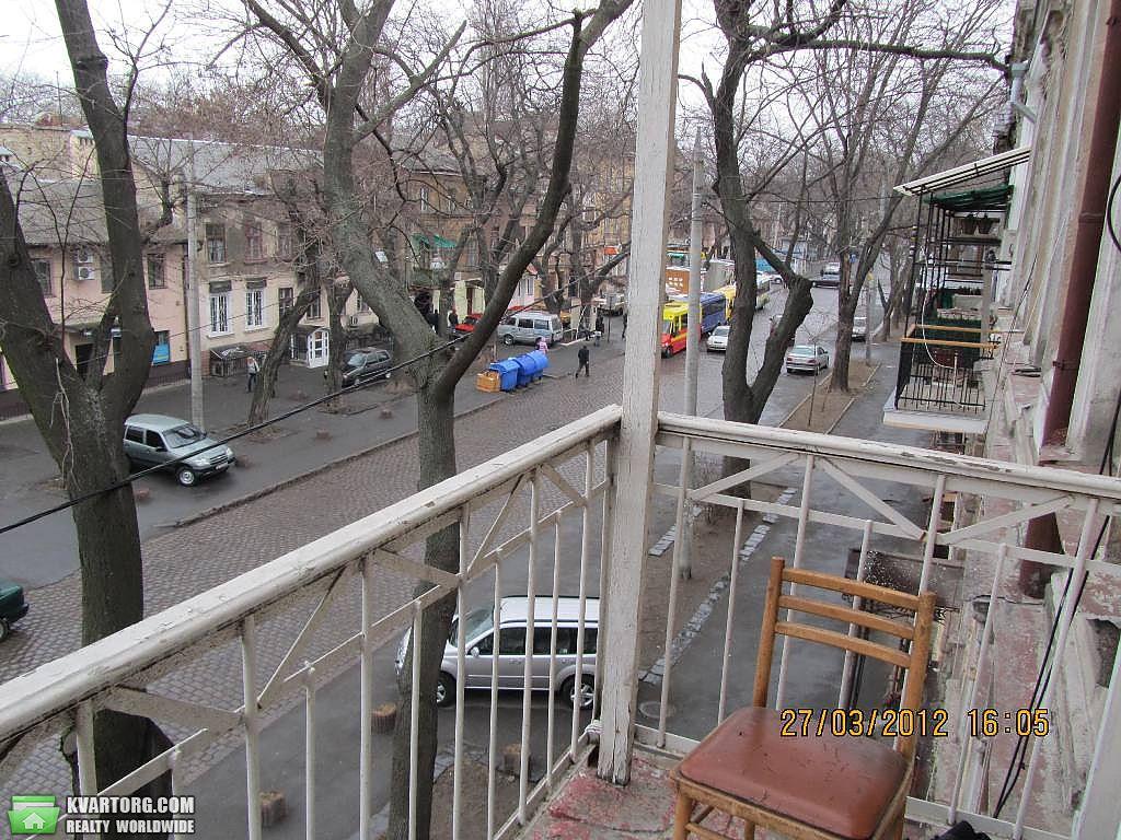 продам 4-комнатную квартиру. Одесса, ул.Нежинская . Цена: 110000$  (ID 2111754) - Фото 4
