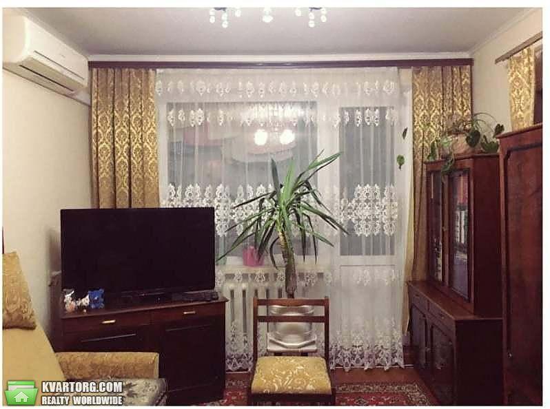 продам 3-комнатную квартиру Полтава, ул.Великотырновская 1 - Фото 4