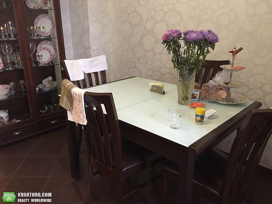 продам 2-комнатную квартиру. Киев, ул. Шумского 1а. Цена: 160000$  (ID 1985816) - Фото 5