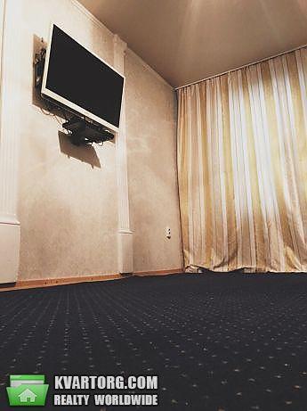 сдам 2-комнатную квартиру. Киев,   Вишняковская 7б - Цена: 391 $ - фото 8