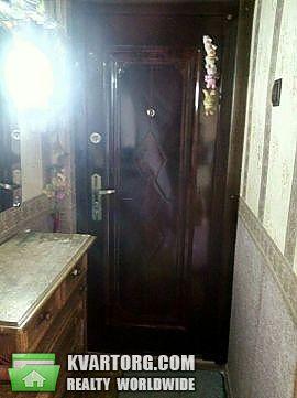 продам комнату. Одесса, ул.Жолио-Кюри . Цена: 12000$  (ID 2086438) - Фото 6