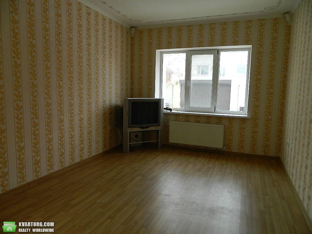 продам дом Одесса, ул.Березовая - Фото 7
