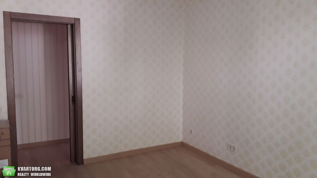 продам 2-комнатную квартиру Киев, ул. Тупикова 5/1 - Фото 4