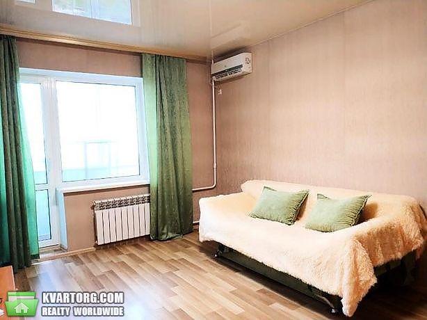 продам 1-комнатную квартиру Киев, ул. Лайоша Гавро 3 - Фото 5
