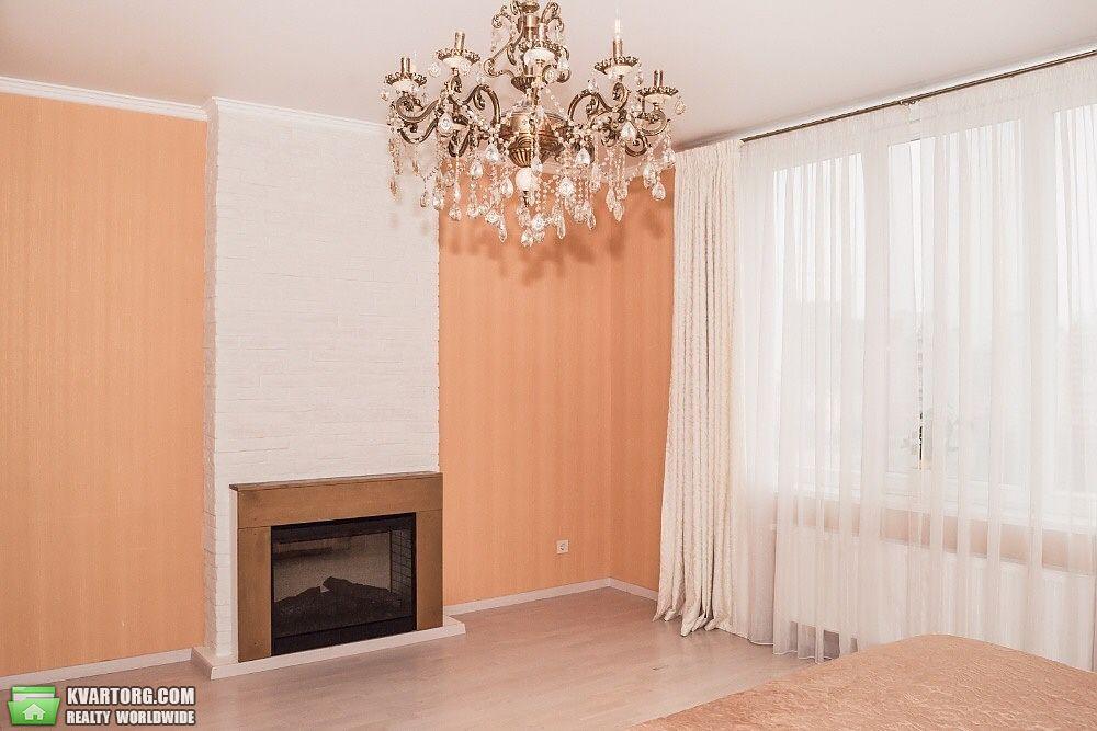 продам 2-комнатную квартиру. Одесса, ул.Генуэзская . Цена: 169000$  (ID 2058332) - Фото 1