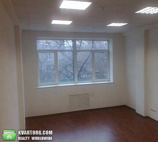 сдам офис Харьков, ул.Тобольская 42 - Фото 2
