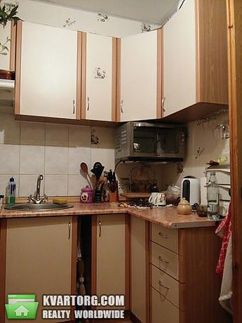 продам 4-комнатную квартиру Киев, ул. Порика 7б - Фото 6