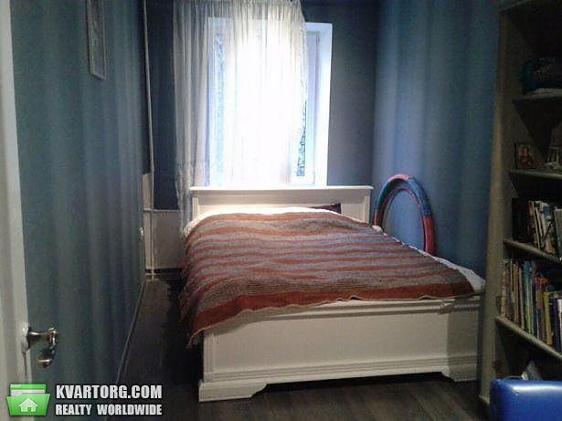 продам 3-комнатную квартиру. Киев, ул. Полевой пер 3. Цена: 43000$  (ID 2235705) - Фото 7