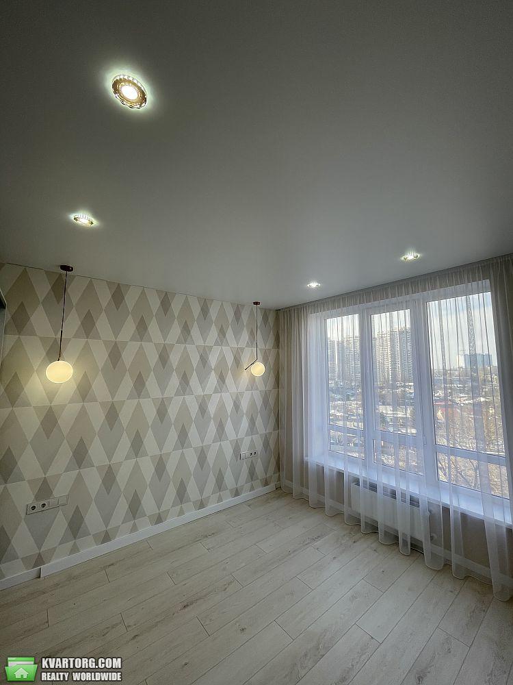 продам 2-комнатную квартиру Одесса, ул. Толбухина 135 - Фото 5