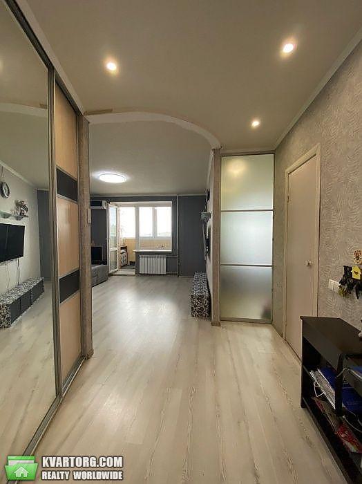 продам 1-комнатную квартиру Харьков, ул.шевченко - Фото 3