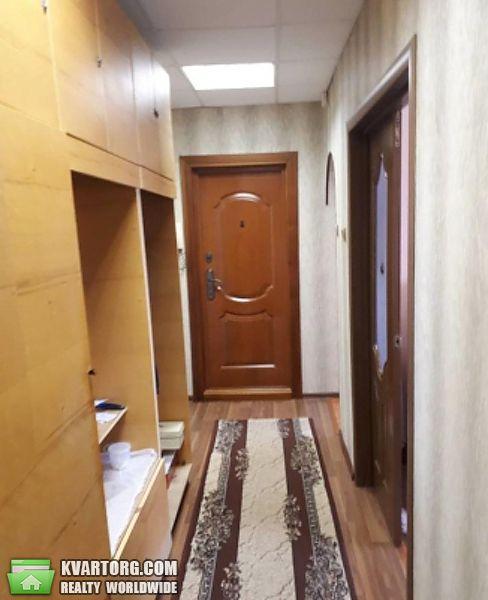 продам 3-комнатную квартиру Одесса, ул.Днепропетровская дорога 76 - Фото 9