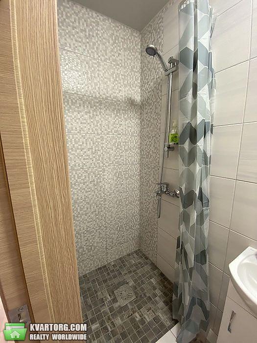 сдам 1-комнатную квартиру Харьков, ул.бестужева - Фото 5