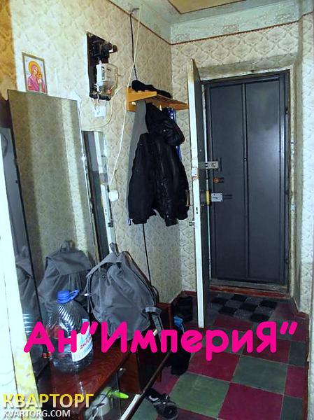 продам 1-комнатную квартиру Киевская обл., ул.Томиловская 50 - Фото 4