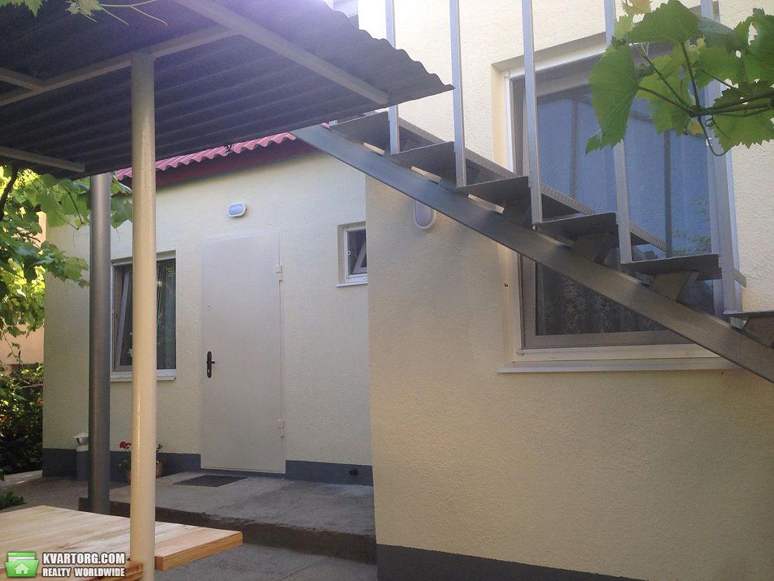 сдам дом Одесса, ул.Дача Ковалевского 144 - Фото 9