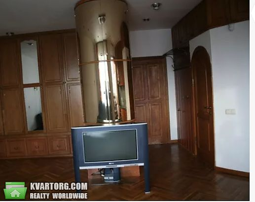 сдам 1-комнатную квартиру Киев, ул. Татарская 7 - Фото 5