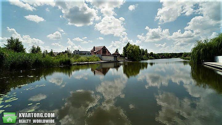 продам дом. Киев, ул.Таценки 28. Цена: 240000$  (ID 2154542) - Фото 8