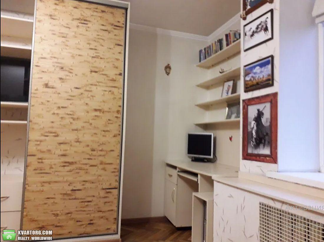 сдам 1-комнатную квартиру Киев, ул. Антоновича 156 - Фото 1