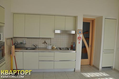 продам 4-комнатную квартиру Киев, ул. Саксаганского - Фото 3