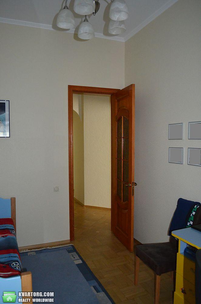 продам 3-комнатную квартиру Днепропетровск, ул.Кучеревского - Фото 6