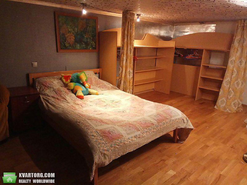 продам 4-комнатную квартиру Киев, ул.пр.Маяковського Володимир 97 - Фото 9
