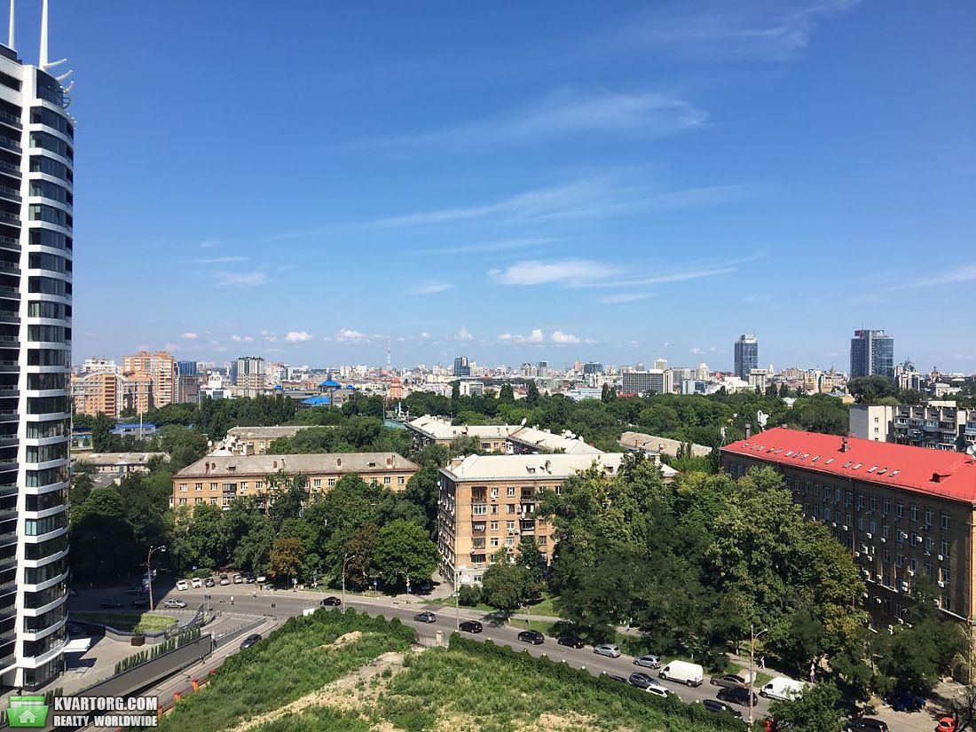 продам 1-комнатную квартиру. Киев, ул.Коновальца 34. Цена: 144000$  (ID 2123614) - Фото 10