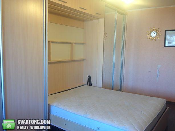 продам 1-комнатную квартиру Киев, ул. Северная 18 - Фото 7