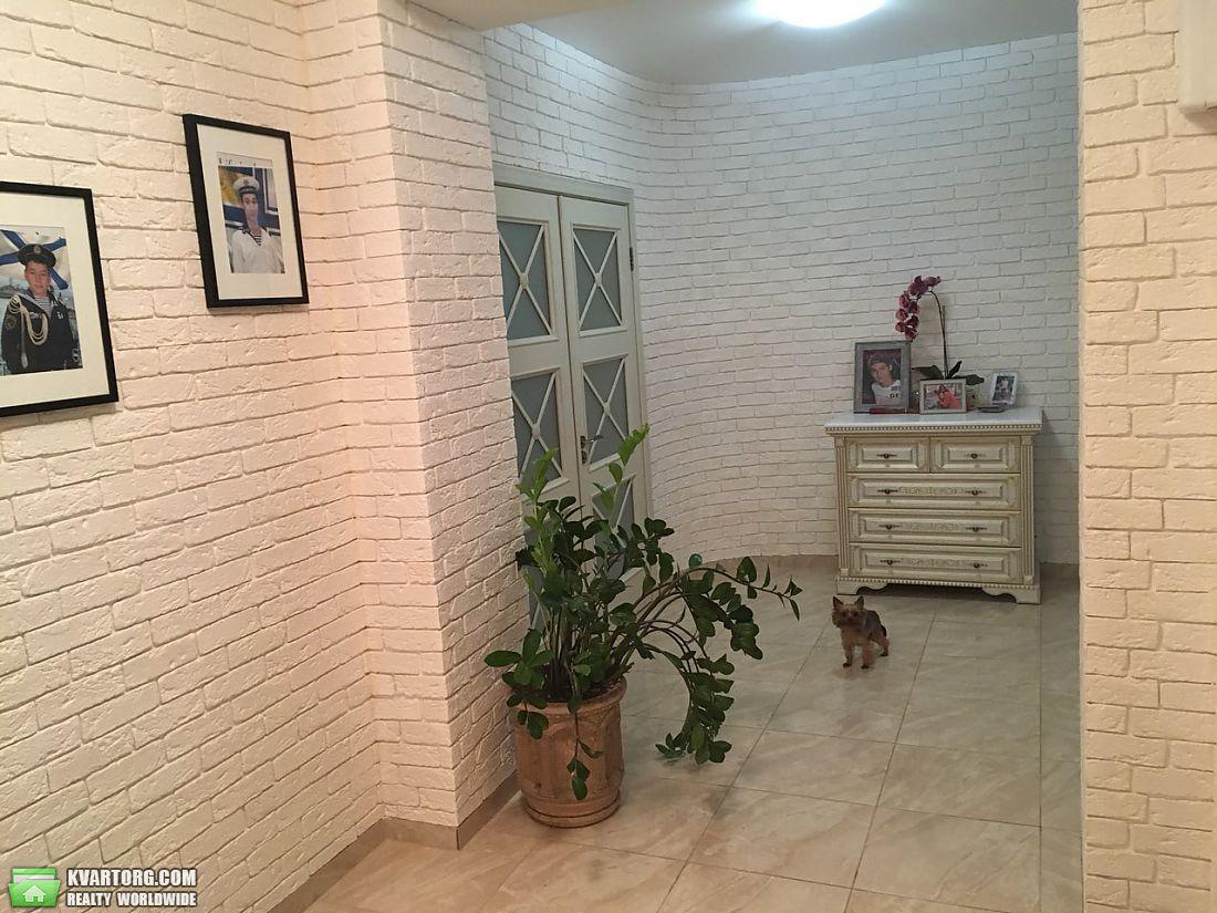 продам 2-комнатную квартиру. Одесса, ул.Бочарова . Цена: 100000$  (ID 2111592) - Фото 5